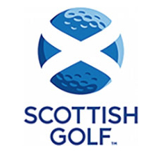 Kings Golf club Inverness in association with Scottish Golf