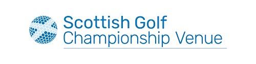 Kings Golf Club Inverness Scottish Golf Championship Venue